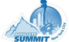 Meet us at Affiliate Summit East